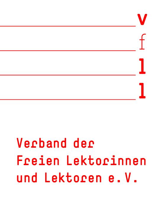 VFLL_Textmarke_weisse_Flaeche